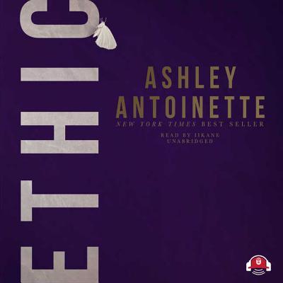 Ethic Lib/E Cover Image