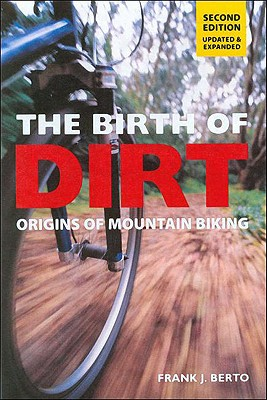 The Birth of Dirt Cover