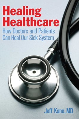 Healing Healthcare Cover