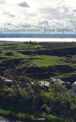 Green House Cover Image