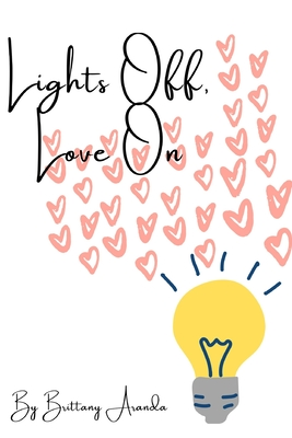 Lights Off, Love On Cover Image