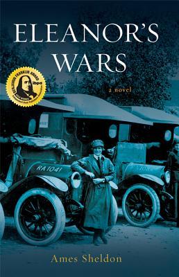 Eleanor's Wars Cover