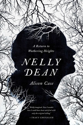 Nelly Dean Cover