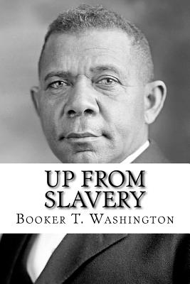 an introduction to the life of booker t washington Find out more about the history of booker t washington, including videos,  find out more about his life and work in this video print   introduction.