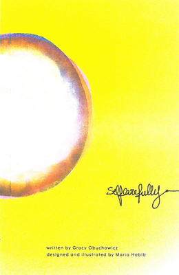 Selfcarefully Cover Image