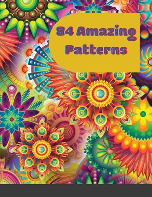 Coloring Books for Adults Relaxation: Adult Coloring Books: Mandala Designs Cover Image
