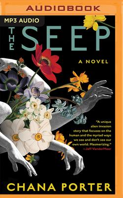 The Seep Cover Image