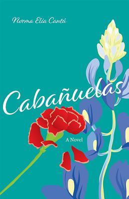 Cabañuelas Cover Image