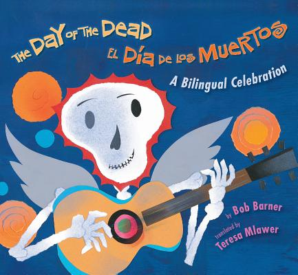 The Day of the Dead Cover Image