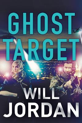 Ghost Target Cover Image