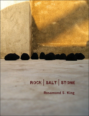 Rock]salt]stone Cover Image