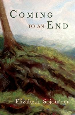 Coming to an End Cover Image