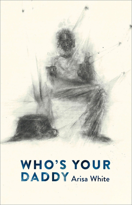 Who's Your Daddy Cover Image
