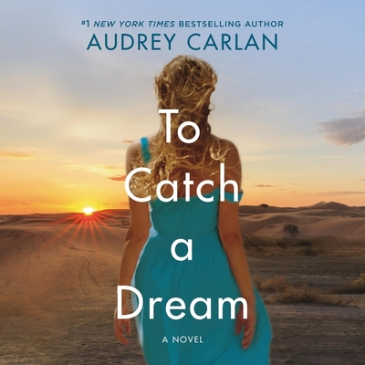 To Catch a Dream (Wish #2) Cover Image