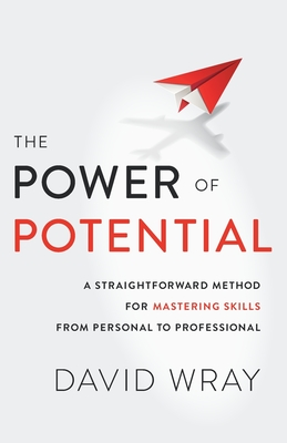 Cover for The Power of Potential