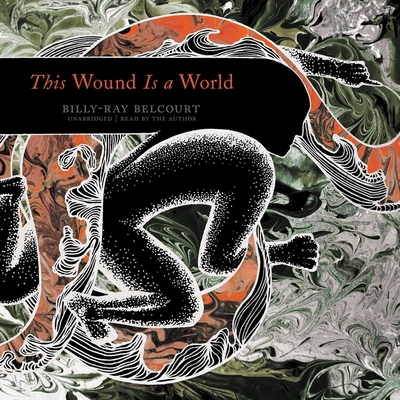 This Wound Is a World Cover Image