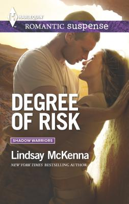 Degree of Risk Cover