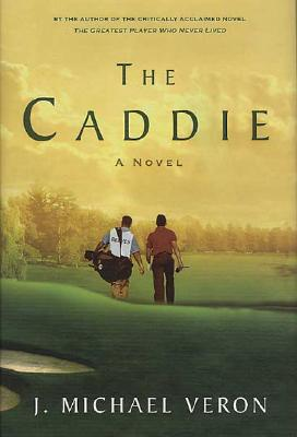 The Caddie Cover