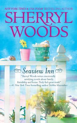 Seaview Inn Cover