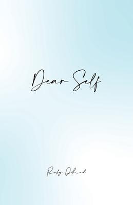 Dear Self Cover Image