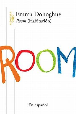 Habitacion = Room Cover Image