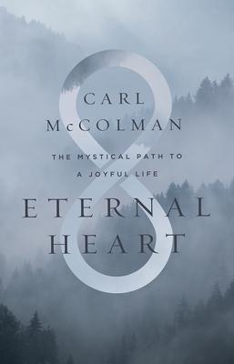 Cover for Eternal Heart