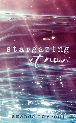 Cover for Stargazing at Noon