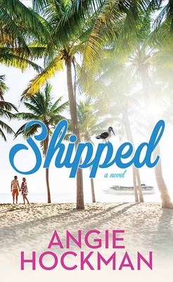 Shipped Cover Image