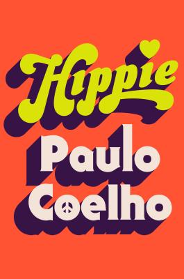 Hippie Cover Image