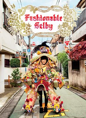 Fashionable Selby Cover
