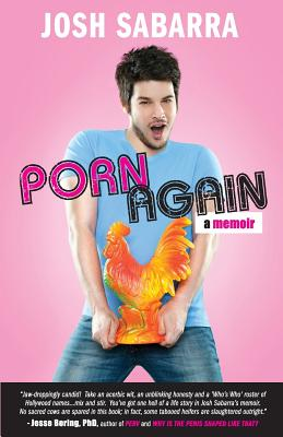 Porn Again Cover Image
