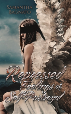 Repressed Feelings of Self-Portrayal Cover Image