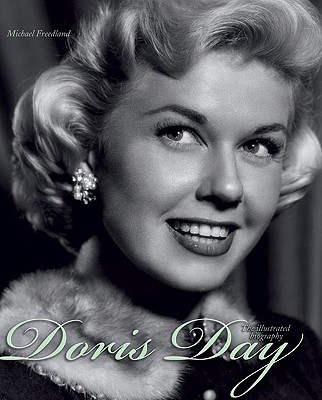 Doris Day Cover