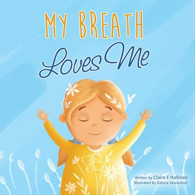 My Breath Loves Me Cover Image