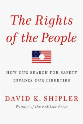The Rights of the People Cover