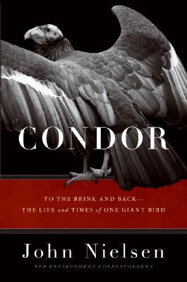 Condor Cover