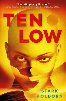 Ten Low Cover Image