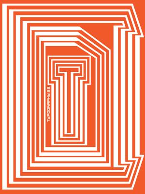 Typography 33 Cover Image