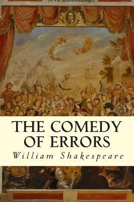 the techniques of william shakespeare in writing a comedy This study guide was written and researched by jane moore for the national arts  centre, english theatre, december 2009 uit may be used solely for  narrative  and literary devices   conventions of shakespearean romantic comedy.