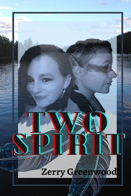 Two Spirit Cover Image