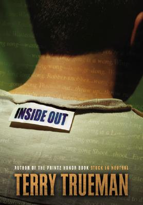Inside Out Cover