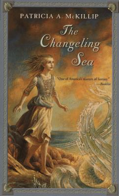 The Changeling Sea Cover