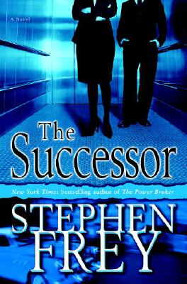 The Successor Cover