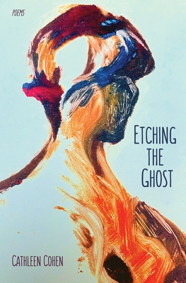 Etching the Ghost Cover Image