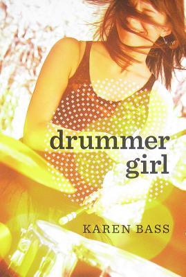Drummer Girl Cover