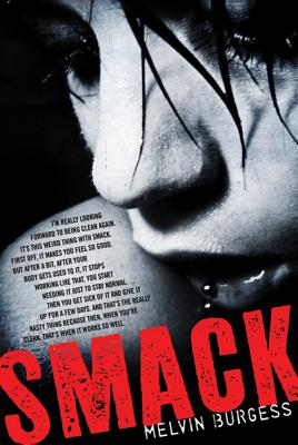 Smack Cover Image