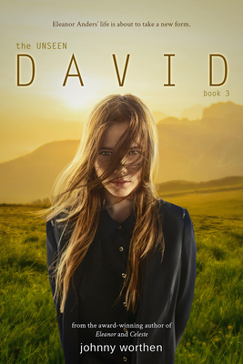 David (Unseen) Cover Image
