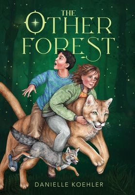The Other Forest Cover Image