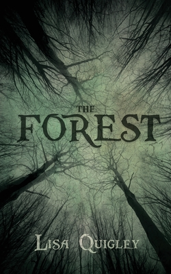 The Forest Cover Image
