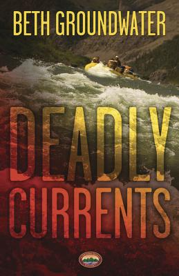 Deadly Currents Cover